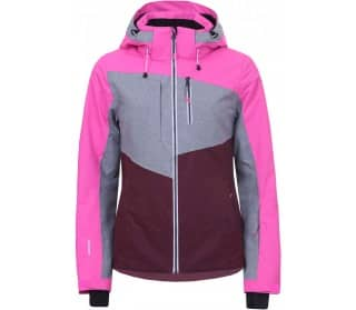 Calion Women Ski Jacket