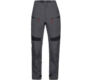 Peak Performance Vislight C Women Trekking Trousers