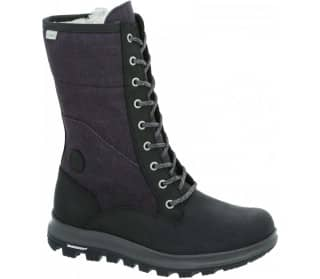 Hanwag Saisa High Women Winter Shoes