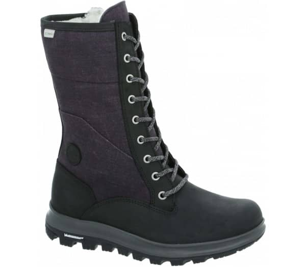 HANWAG Saisa High Women Winter Shoes - 1