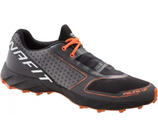 Dynafit Feline Up Men Trailrunning Shoes