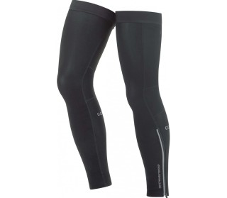 GORE® Wear Windstopper Calves Sleeves