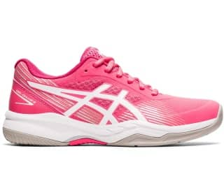 ASICS GEL-Game 8 Dames Tennisschoenen