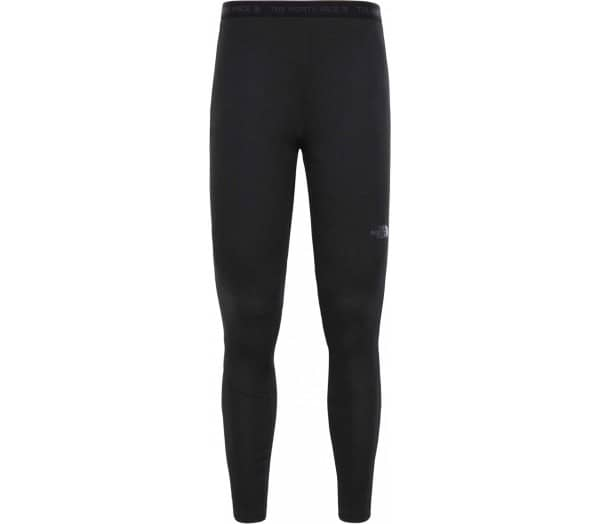 THE NORTH FACE Easy Women Functional Trousers - 1