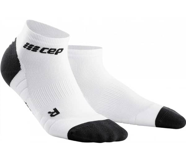CEP Low Cut 3.0 Herren Socken - 1