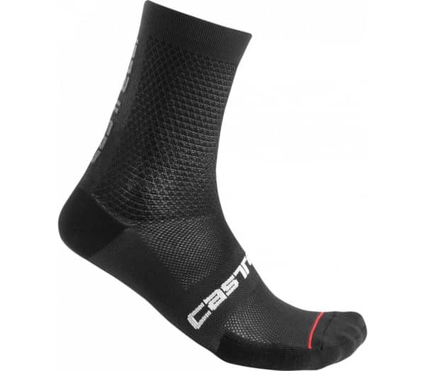 CASTELLI Superleggera 12 Socks - 1