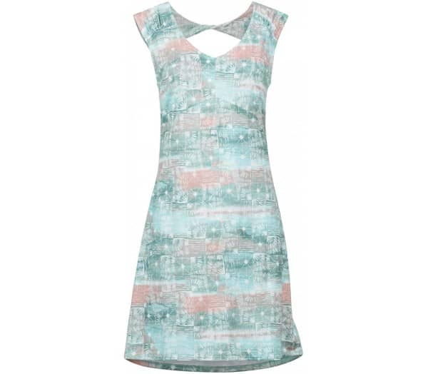 MARMOT Annabelle Women Dress - 1