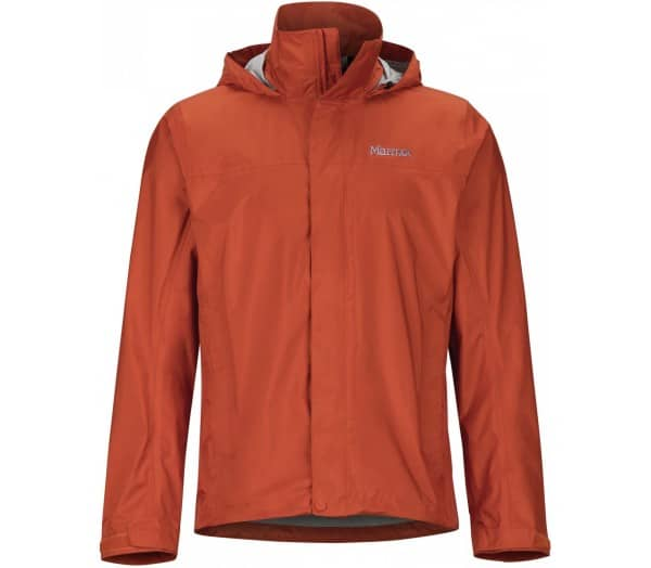 MARMOT PreCip Eco Men Outdoor Jacket - 1