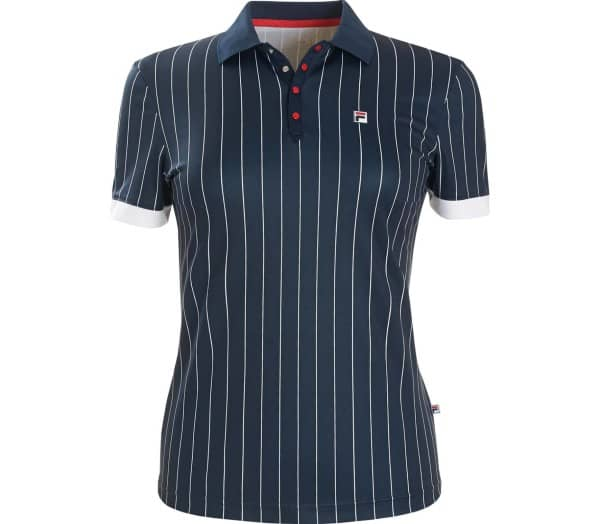 FILA Pauline Women Tennis Top - 1