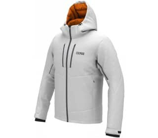 Colmar Down Men Ski Jacket