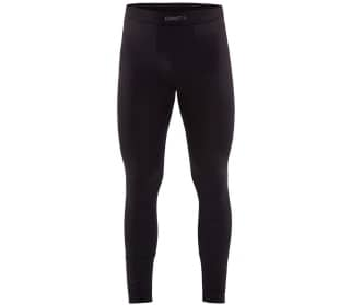 Craft ACTIVE INTENSITY Men Functional Underpants