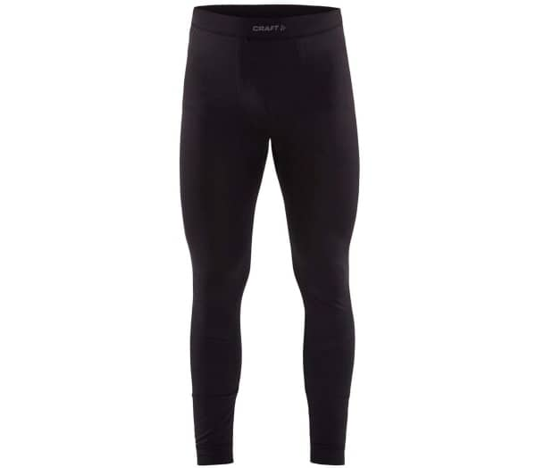 CRAFT ACTIVE INTENSITY Men Functional Underpants - 1