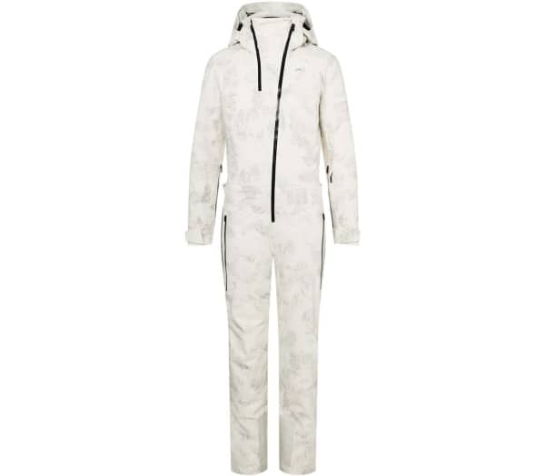 KJUS Sella Women Ski Suit - 1