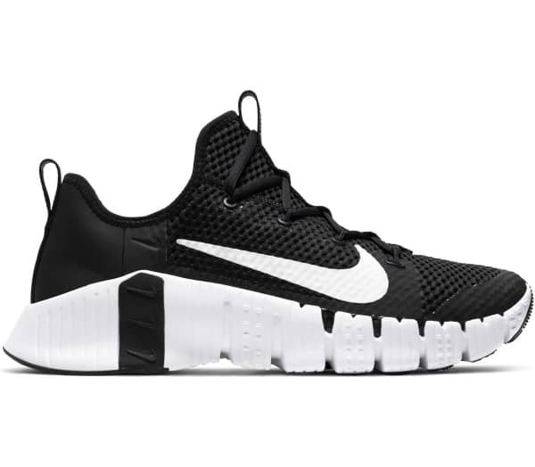 NIKE Free Metcon 3 Training Shoes - 1