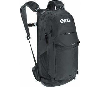 EVOC Stage 18L Bike Rucksack Backpack
