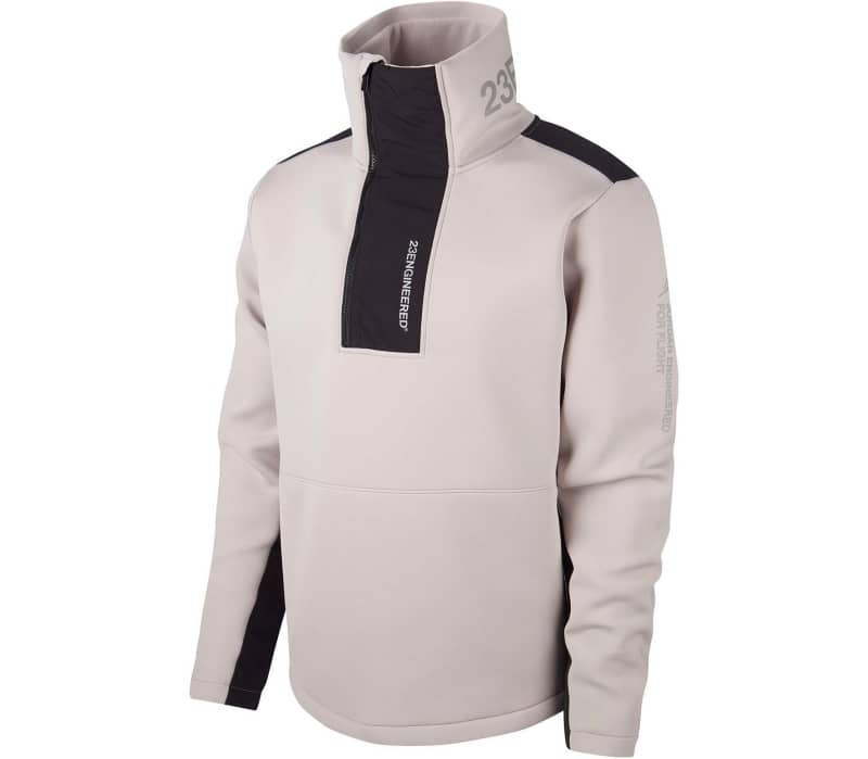 23 Engineered Herren Hoodie