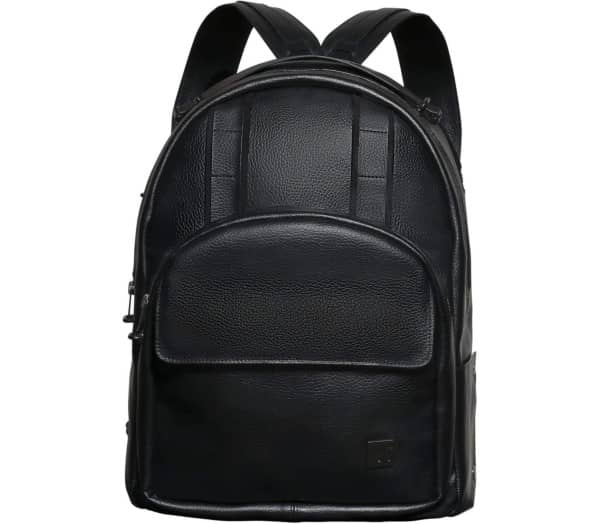 DOUCHEBAGS The Artist Backpack - 1