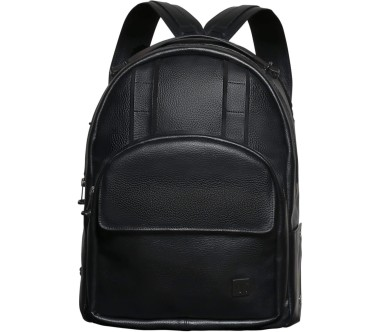 Douchebags The Artist Alltagsrucksack Unisex black