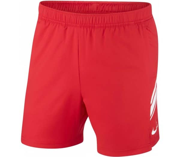 NIKE Court Dri-FIT Men Tennis-Shorts - 1