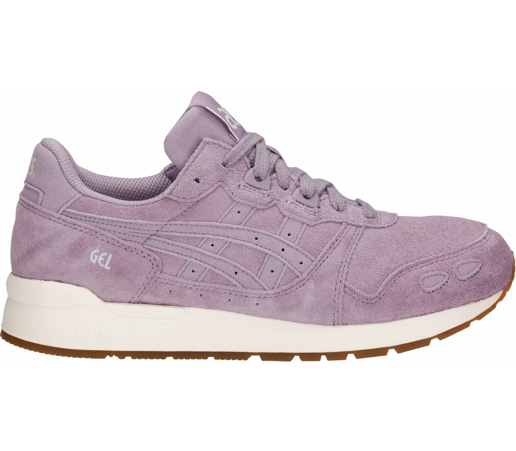 asics tiger damen