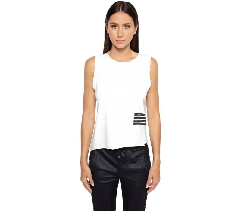 Ferly Brisa Damen Tank Top