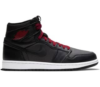 Air Jordan 1 Retro High Hommes Baskets