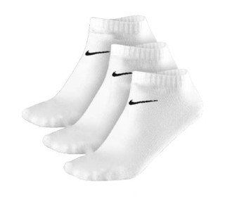 Value NO Show Socken Unisex Tennissocken
