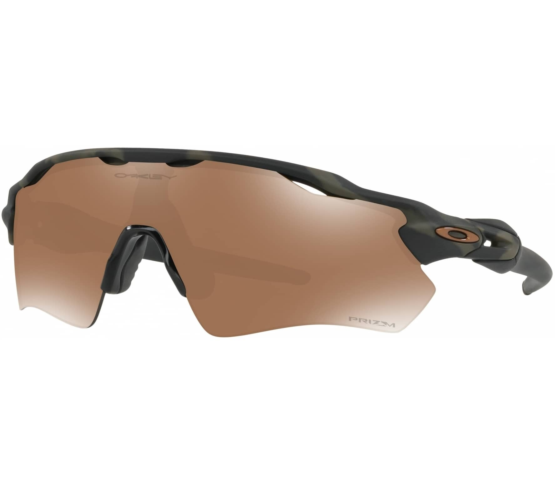 oakley radar ev path bike brille oliv im online shop. Black Bedroom Furniture Sets. Home Design Ideas