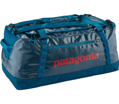 Patagonia - Black Hole 90L duffel bag (blue)