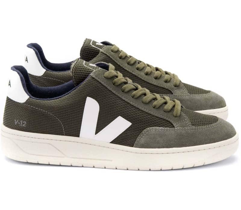 V-12 B-Mesh Sneaker