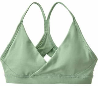 Patagonia Cross Beta Women Sports-Bra