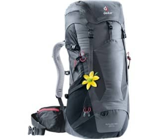 Futura PRO 38 SL Women Hiking Backpack