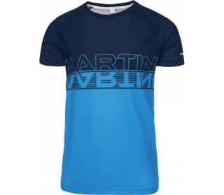Martini Radical Herren T-Shirt