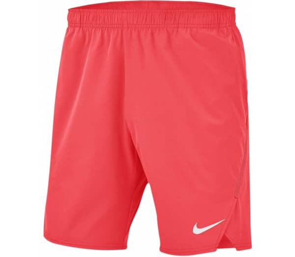 NIKE NikeCourt Flex Ace Men Tennis Shorts