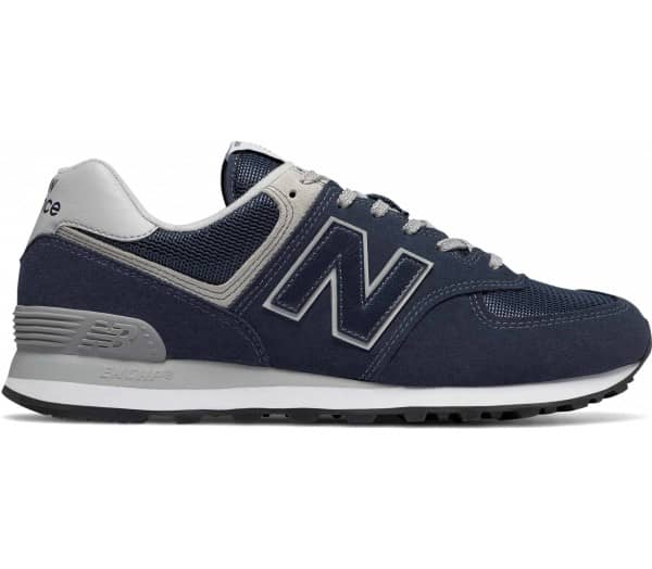 NEW BALANCE ML574D Men Sneakers - 1