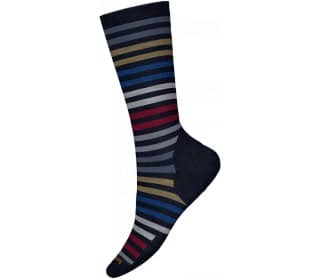 Spruce Street Crew Hommes Chaussettes