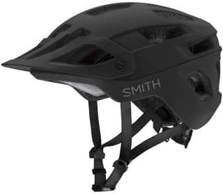 Smith Engage Mips Mountainbike Helmet