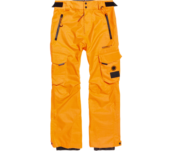 SUPERDRY SPORT® Snow Pant Men Ski Trousers - 1