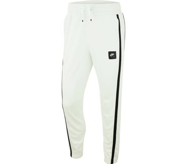 NIKE SPORTSWEAR Air Men Training Tights - 1