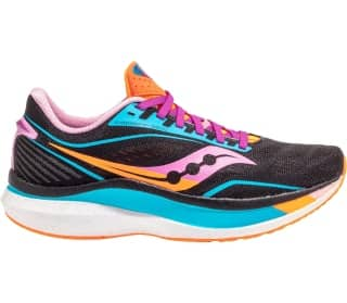 Saucony Endorphin Speed Women Running Shoes