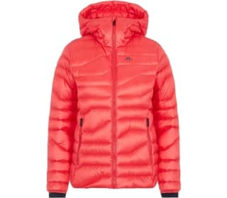 J.Lindeberg Emma Women Down Jacket