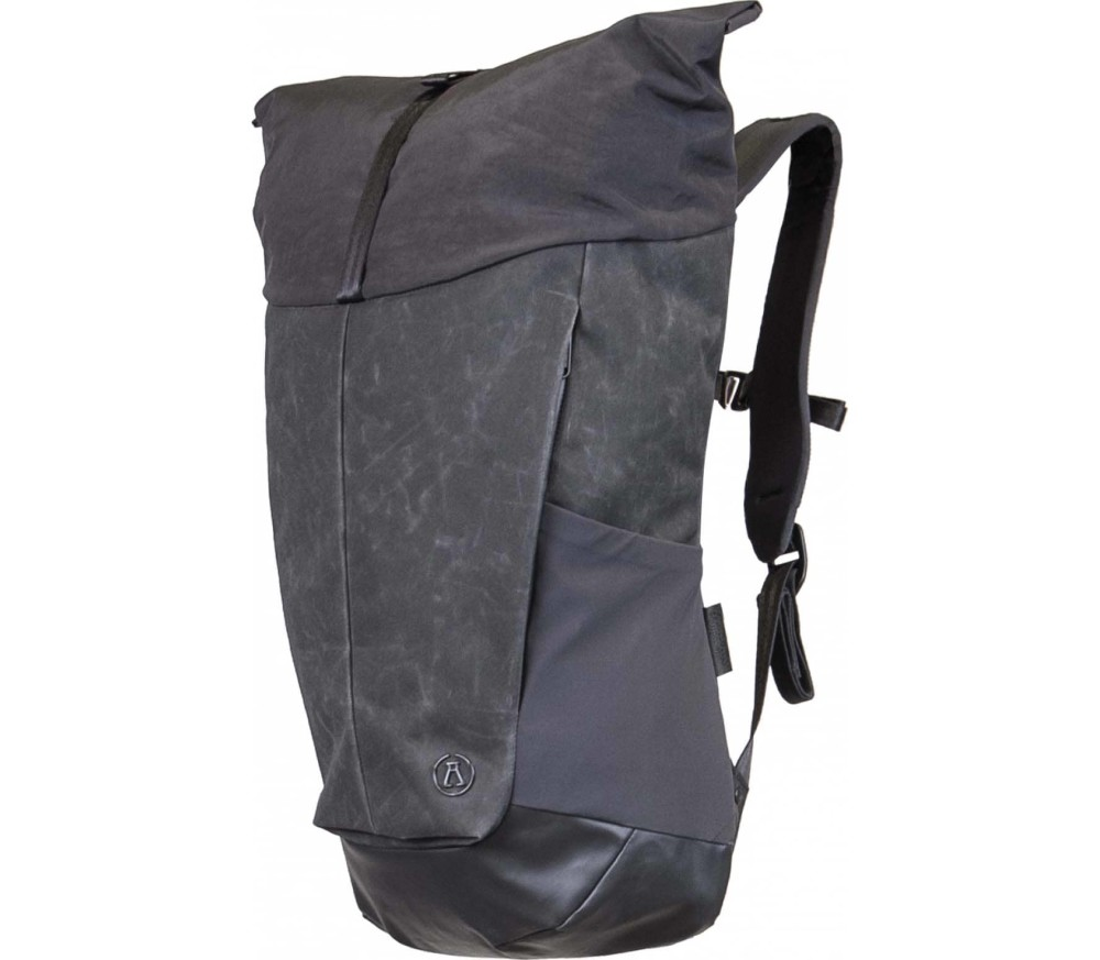 20 Litre Roll Top Backpack