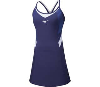 Amplify Damen Tenniskleid