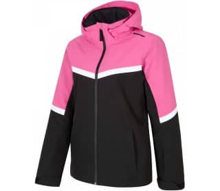Palin Women Ski Jacket