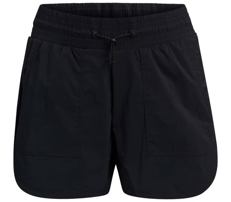Hit Damen Shorts