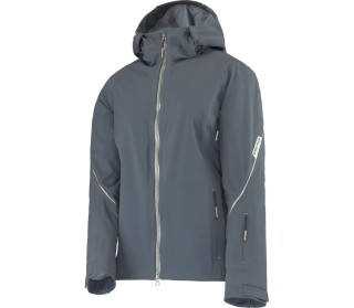 HEAD Louise Women Ski Jacket