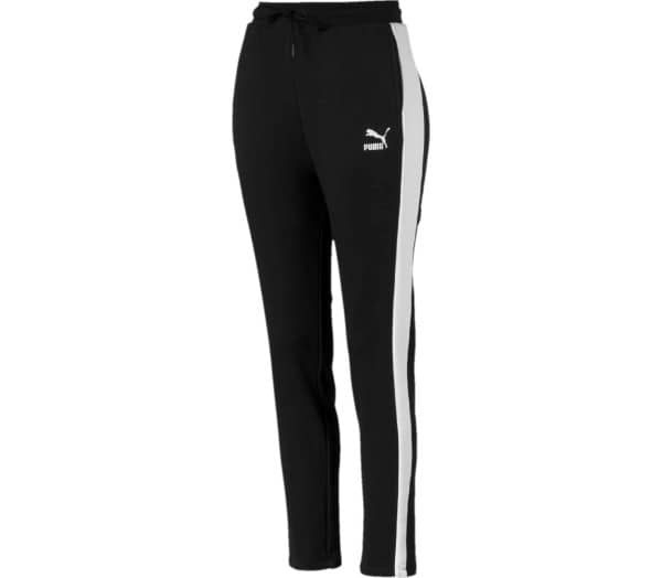 PUMA Classics T7 FT Dames Joggingbroek - 1
