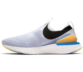 Nike Epic Phantom React Women Running Shoes