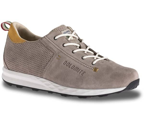 DOLOMITE Cinquantaquattro Move Damen Approachschuh