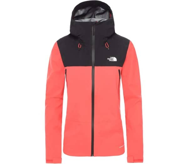 THE NORTH FACE Tente Futurelight™ Women Functional Jacket - 1